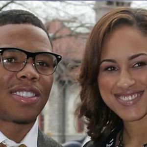 NFL hands down two game suspension to Ray Rice after assault