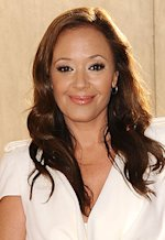 Leah Remini | Photo Credits: Jason LaVeris/FilmMagic