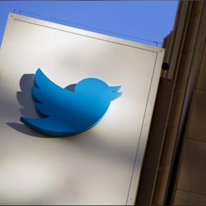 Twitter Gives Marketers More Precise Tools For Targeting Mobile Ads