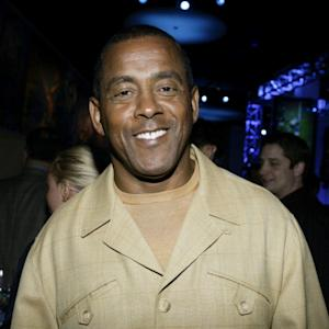 RADIO: Tony Dorsett -- Playing for America's Team