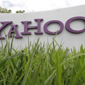 Yahoo Boosts Share Buyback by $2 Billion