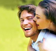 10 Ways to have a Happy Love Relationship With your Guy