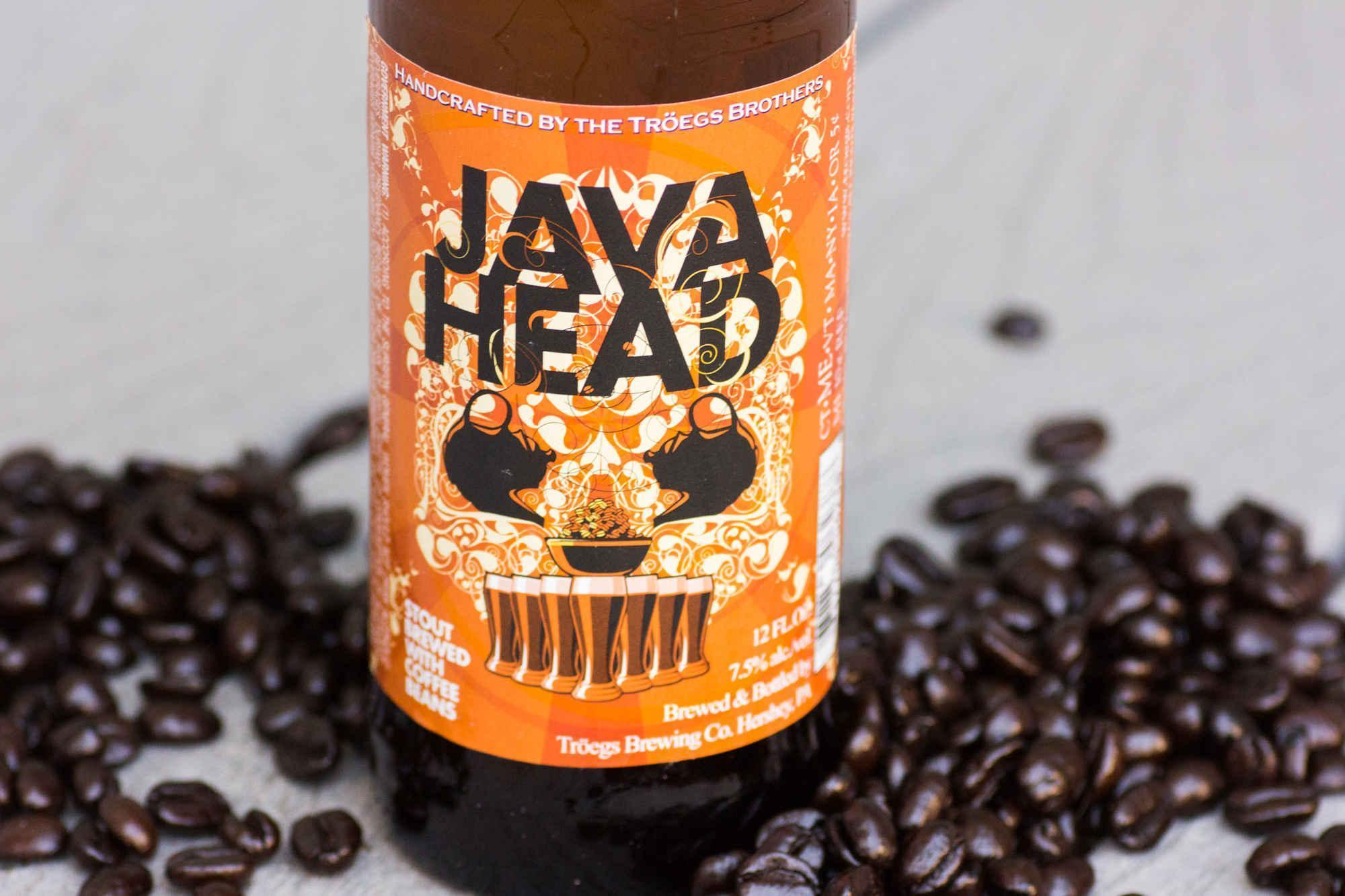 The 27 Essential Coffee Beers, Ranked