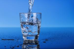 Arsenic in Drinking Water: Costly Change Could Lower Levels