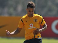Rusike back for Amakhosi