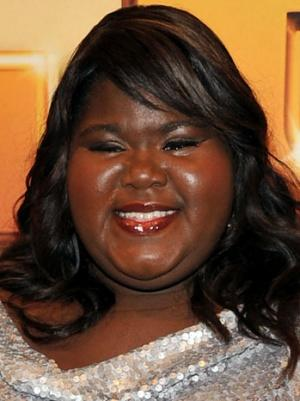 'American Horror Story: Coven' Adds Gabourey Sidibe