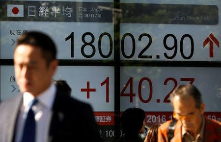 Wall Street rises with Treasury yields, euro slides