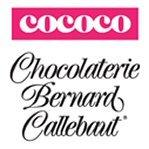 Cococo Chocolatiers: The Easter Bunny Makes a Sweet Delivery to Canada's Food Banks