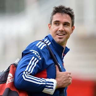 Pietersen set for return to international cricket