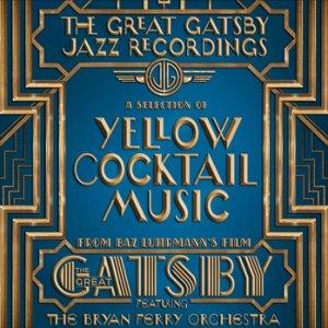 Baz Luhrmann Preps Another 'Great Gatsby' Album (Q&A)