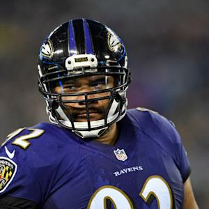 TNF Storylines: Ngata interception breakdown