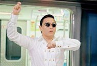 Psy | Photo Credits: YouTube