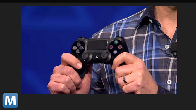 Sony's New Console and Two Other Stories You Need to Know