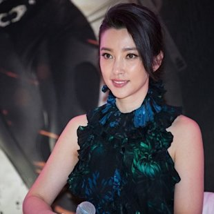 "Li Bingbing joins ""Transformers 4"""