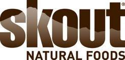 Bring on the Snow: Fuel Up for Winter Adventures With Skout Organic Trailbars