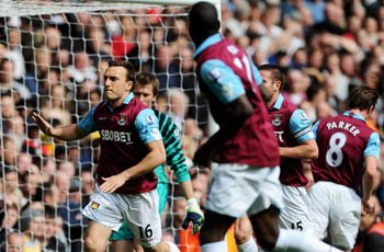 West Ham chief Karren Brady reveals Noble to sign new contract