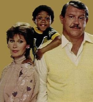 Alex Karras, 'Webster' and NFL Star, Dead at 77