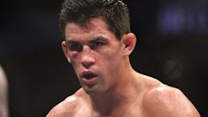 Dominick Cruz Returns, Faces Takeya Mizugaki at UFC 178
