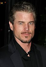 Eric Dane | Photo Credits: Frazer Harrison/Getty Images