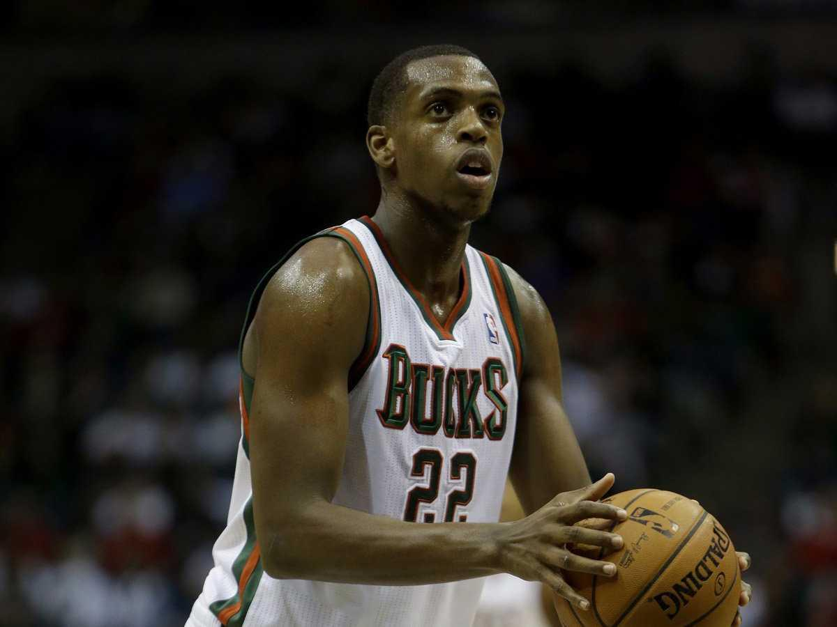 A single stat could help a Milwaukee Bucks player cash in as one of the biggest free agents this summer