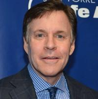 "Bob Costas: CBS Turned Blind Eye To Masters' ""History Of Racism And Sexism"""
