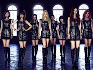 T-ARA to release second MV