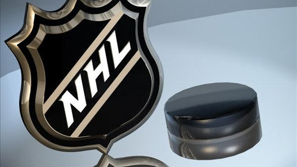 NHL, union reach tentative agreement to end lockout