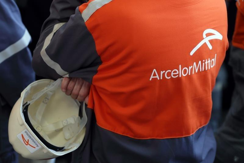 ArcelorMittal South Africa to close mills, review largest plant