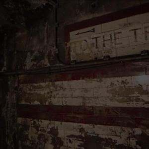 London's Ghost Tube Stations Get a New Life