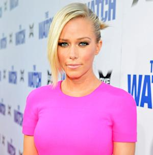 "Kendra Wilkinson on Car Accident: It ""Reminded Me How Fragile Life Really Is"""