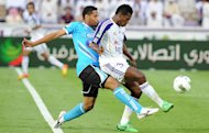 Al Ain CEO: Permanent Gyan signing is a 'landmark event' for UAE Pro-League