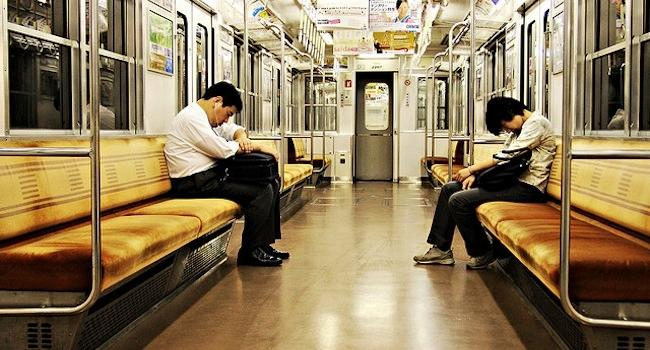 5 free apps that will make your daily commute a pleasure