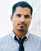 Michael Peña To Star In Fox Drama Pilot 'The List'