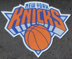 Highlighting the New York Knicks' 2013-14 Schedule