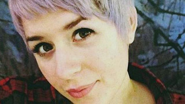Isabella Cruise Gets Married, Parents Tom Cruise and Nicole Kidman Nowhere to Be Found