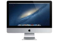8 Best Apple Deals For Back To School Season image 8 best apple deals for best to school season imac
