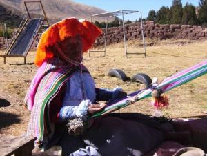 Shopping in Peru: What to Bring Back