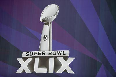 How much do Super Bowl commercials really cost?