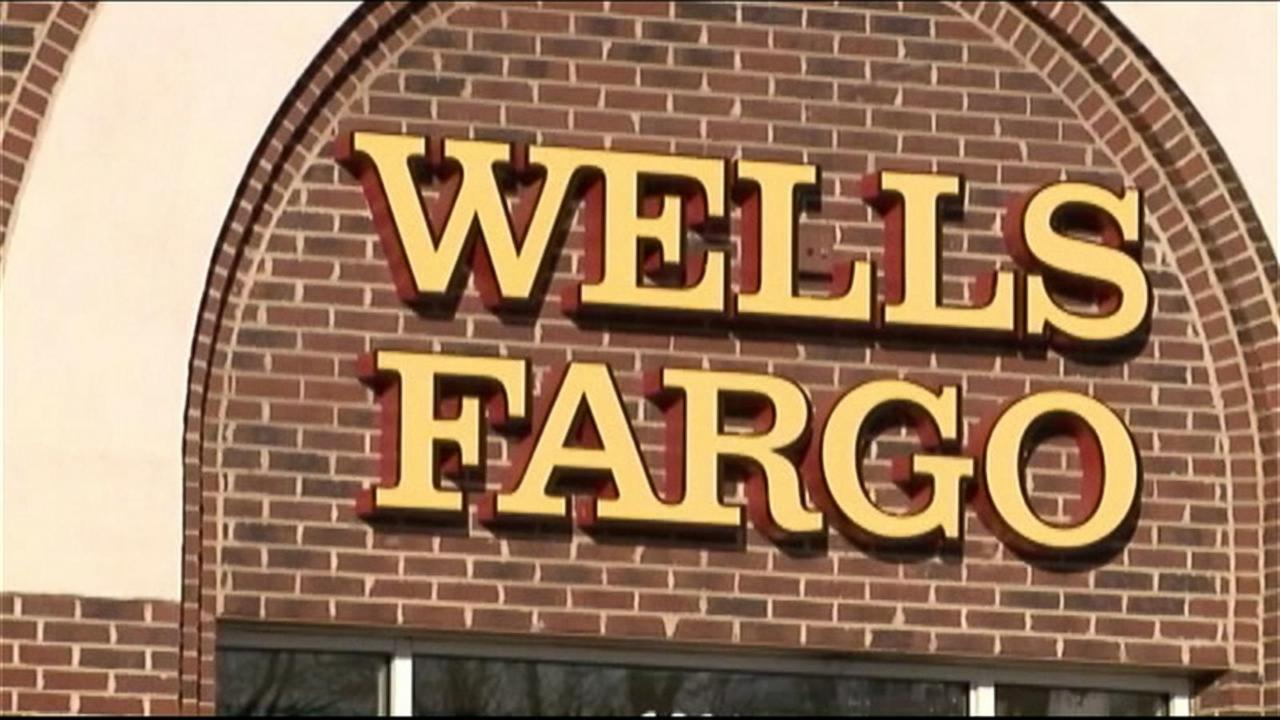 Wells Fargo Accused of Fraud, Taking Advantage of Customers