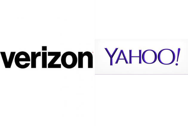 "Verizon Says Yahoo Hack Could Have ""Material Impact"" Affecting Acquisition"