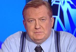 Bob Beckel | Photo Credits: Fox News