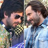 'Rambo Rajkumar' To Not Clash With 'Bullett Raja' Anymore