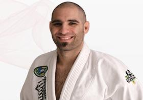 Mauricio Zingano, MMA Trainer and Husband of UFC Fighter Cat Zingano, Found Dead in His Home