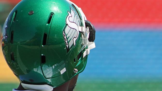 CFL free agency: Saskatchewan Roughriders make big splash on Day 2