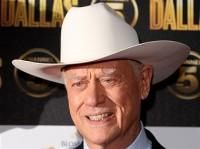 'Dallas' Will Hold Funeral For J.R. Ewing