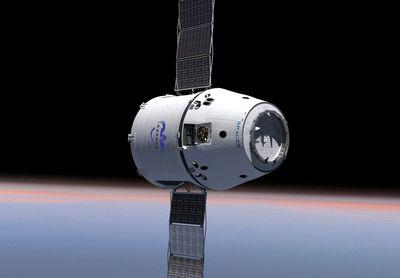 SpaceX and Boeing are on their way to launching US astronauts, NASA says