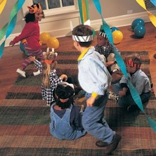 The Do's and Don'ts for Planning a Classroom Party