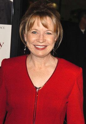 Debra Jo Rupp at the Hollywood premiere of Universal Pictures' In Good Company