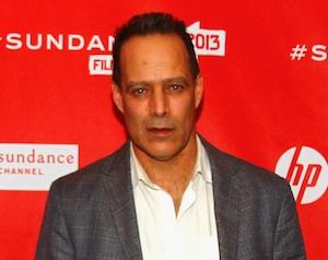 Famed War Journalist Sebastian Junger on Slain Friend Tim Hetherington: 'When He Died, I Left War'
