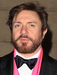 Simon Le Bon: 'Tour cancellation leaves a big hole'